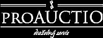 Logo ProAuctio